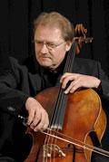 Helmut Menzler