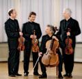 Auryn-Quartett
