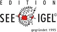 Edition SEE-IGEL – Klassische Musik und Sprache erzählen für Kinder
